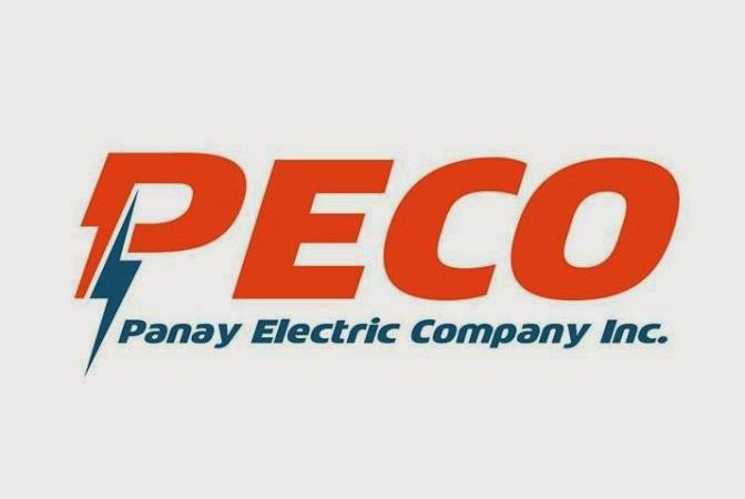 PECO: Rotational brownouts on Feb. 9 due to NGCP 12-hour shutdown