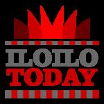 Iloilo Today logo