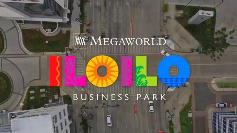 Megaworld nets P15.8-B income in 2018