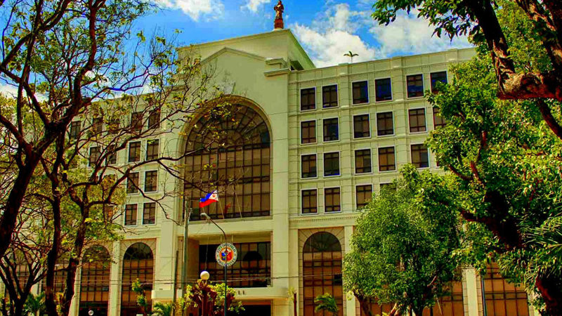 Iloilo City Gov't to release mid-year bonus