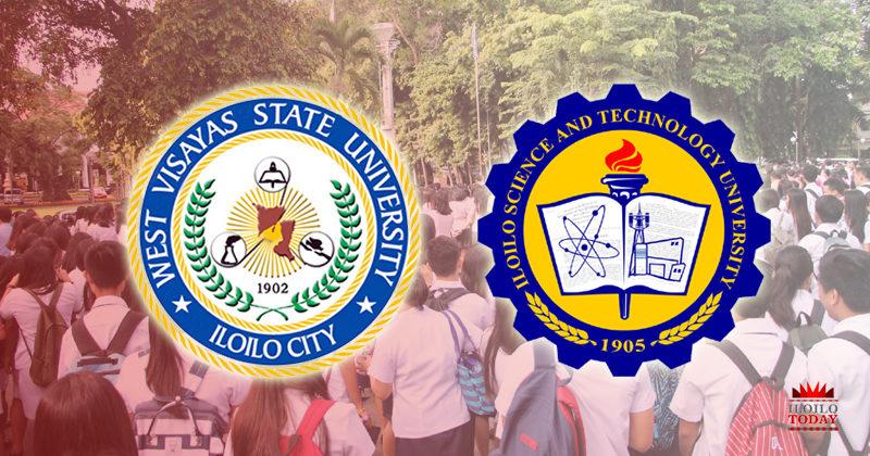 WVSU, ISAT-U move class opening to August