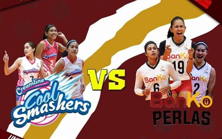 Iloilo City to host PVL game