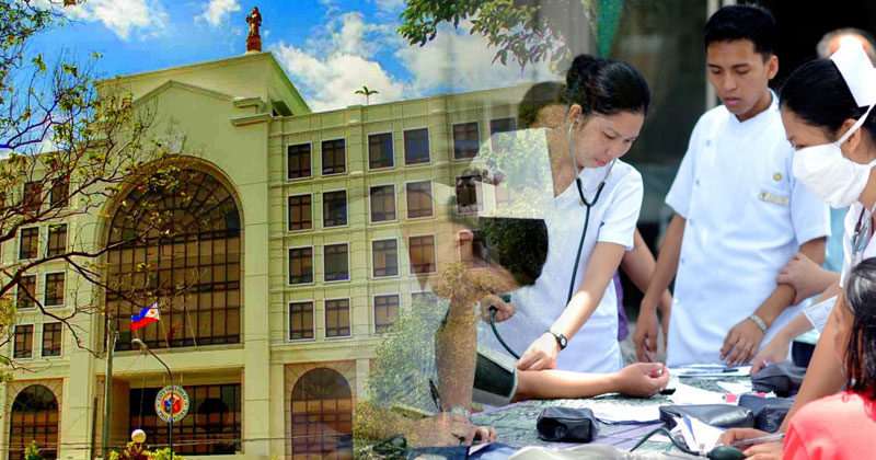 Iloilo City Government looking for 15 nurses, 5 doctors