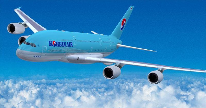 Iloilo-Korea direct flight pushed