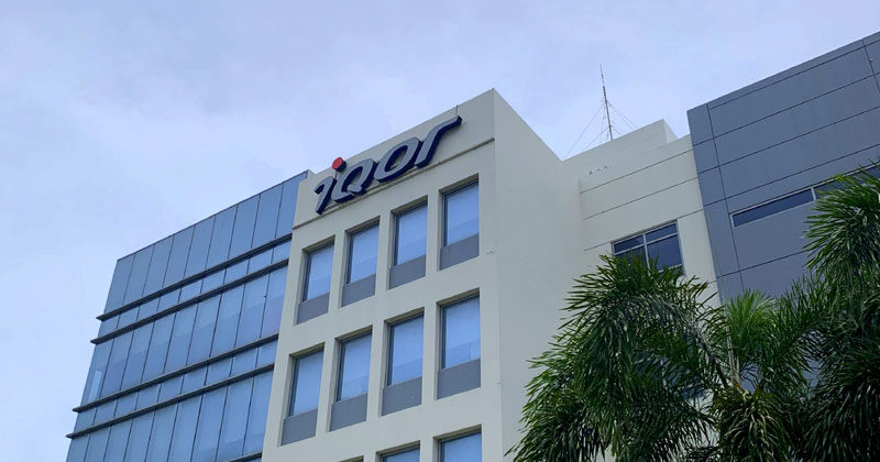 iQor Iloilo to hire 2,000 more employees