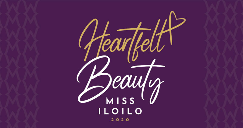 Search is on for Miss Iloilo 2020