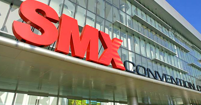 SMX Convention Center plans a 4,000-seat facility within SM City Iloilo.