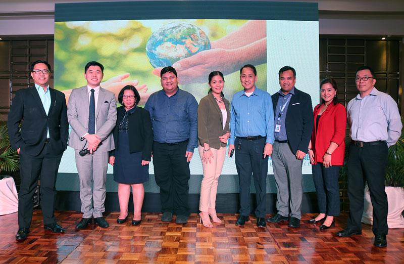 Allianz Sustainability Forum