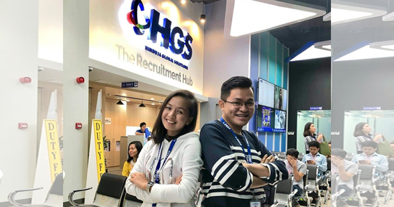HGS Philippines opens 1,500 jobs in Iloilo with walk-in hiring this Jan. 25
