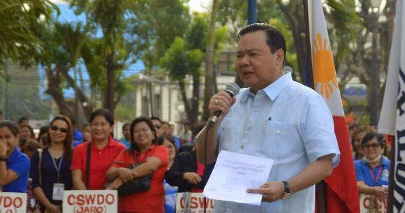 Iloilo City gains P400 million savings