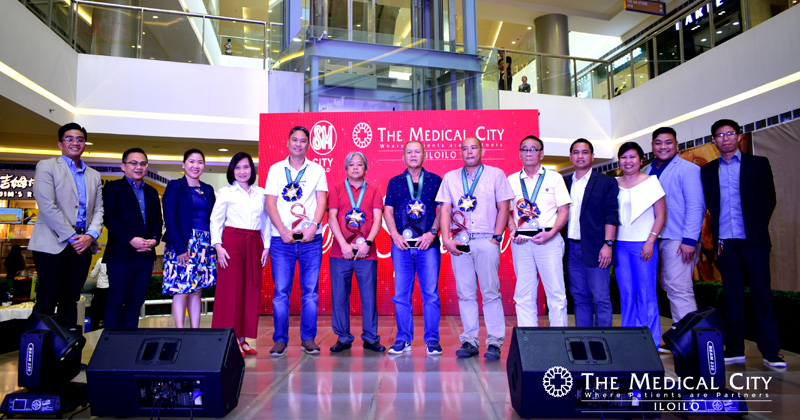 TMC Iloilo is 'Finest in Heart Care'