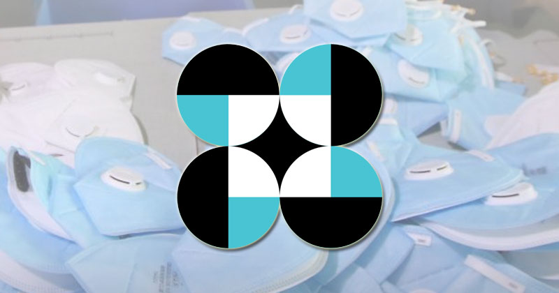 DOST to make 500,000 washable, reusable face masks