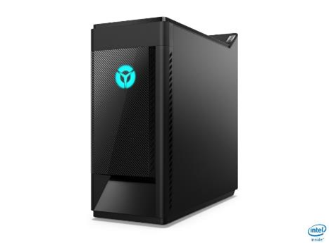 Lenovo Legion Tower 5i
