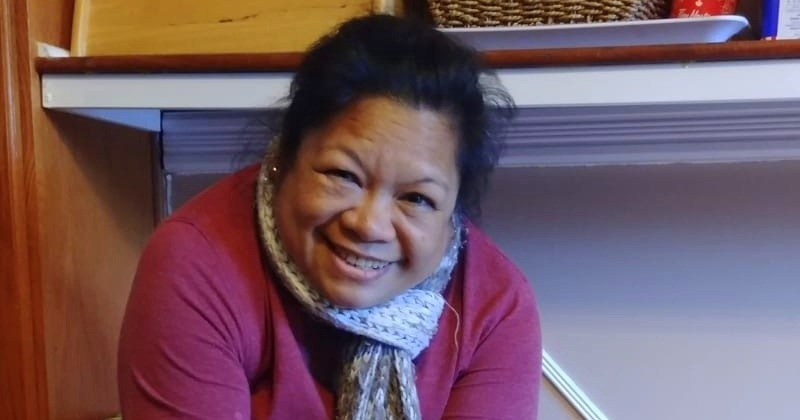 Ilongga health worker for 31 years in Canada dies of COVID-19