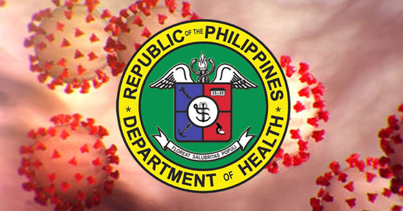 DOH 6 and 7 go 'twinning' in COVID-19 response in Western Visayas