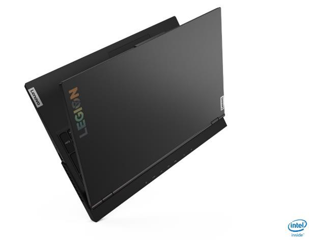 Lenovo Legion 5i and Legion 5