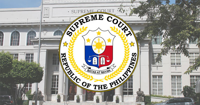 Supreme Court to release 2019 Bar Exam results on April 29