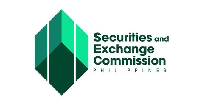SEC paving way for new investment vehicle to support corporations' liquidity needs amid pandemic
