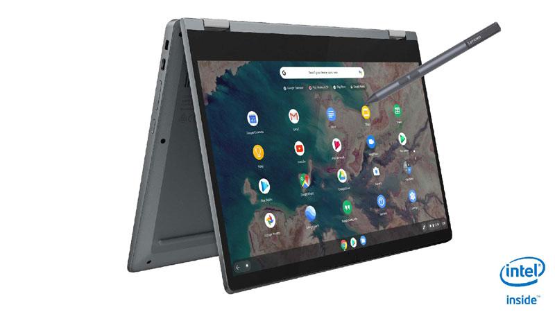 IdeaPad Flex 5 Chromebook