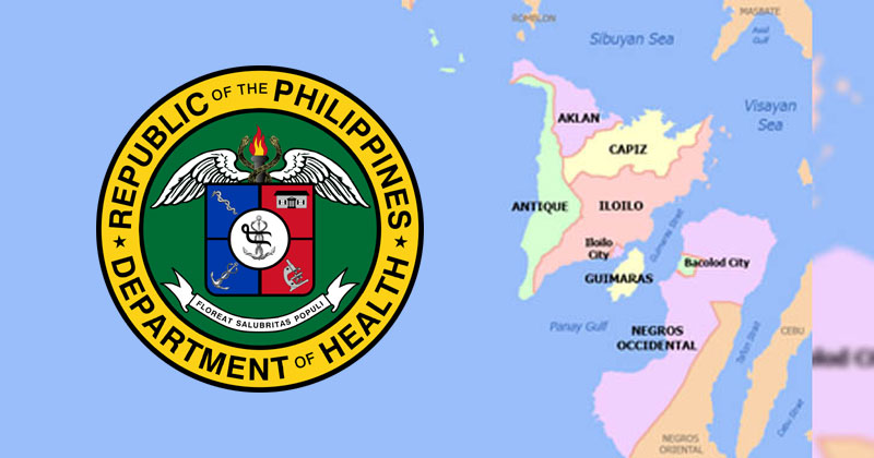 DOH-6 hiring 110 nurses as disease surveillance officers, salary at P22,316