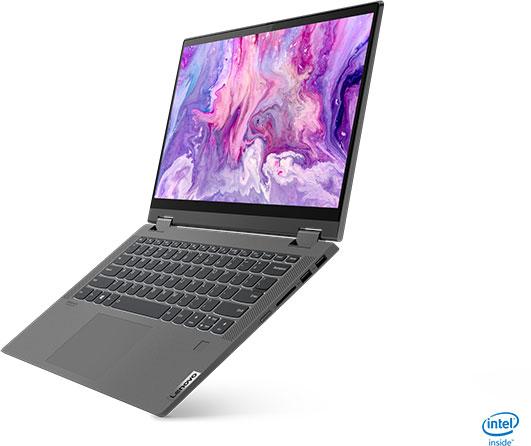 Lenovo Ideapad Flex 5