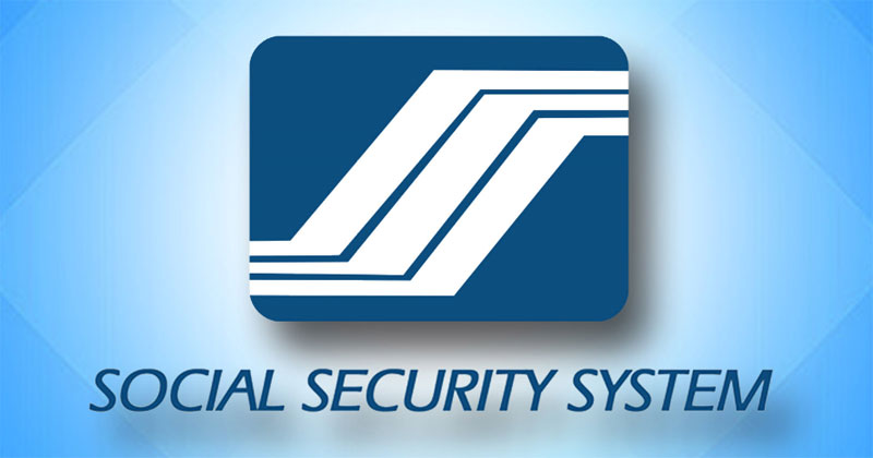 Philippine Social Security System (SSS)