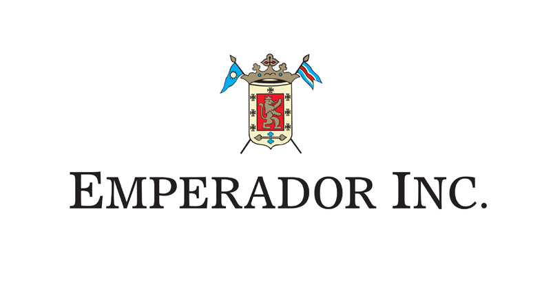 Emperador Inc.'s Q2 net income up 24% to P1.9-billion  amid COVID-19 uncertainties