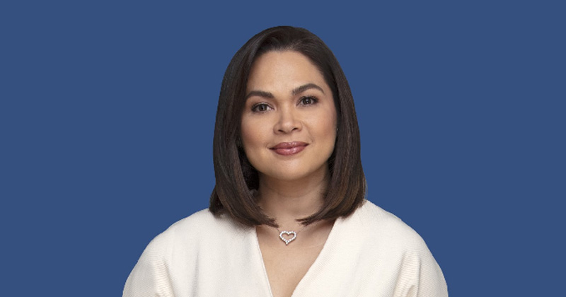 Partnership Advice from Judy Ann Santos-Agoncillo