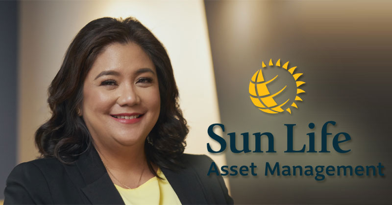 Sun Life Asset Management marks 20th year with P94-B milestone