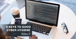Good cyber hygiene