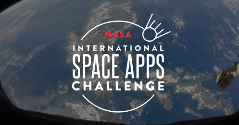 NASA Space Apps Challege
