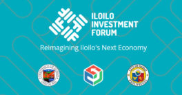 Iloilo Investment Forum