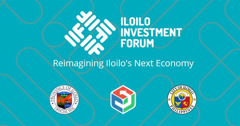 Iloilo Investment Forum