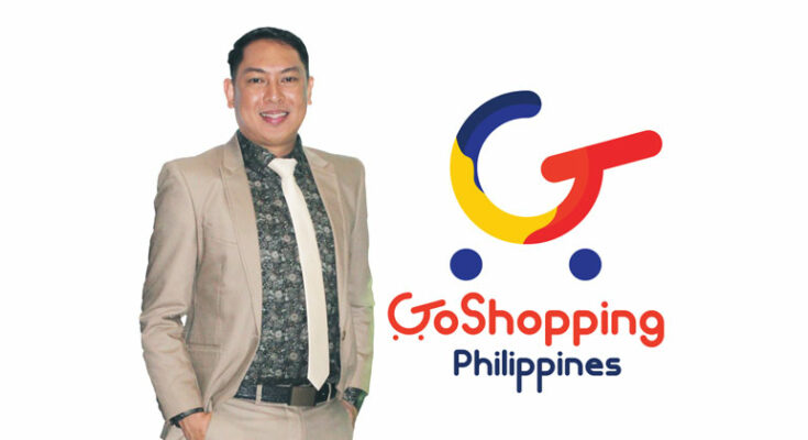 Go Shopping Philippines