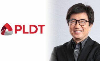 Butch G. Jimenez, Senior Vice President and Head of PLDT Home Business