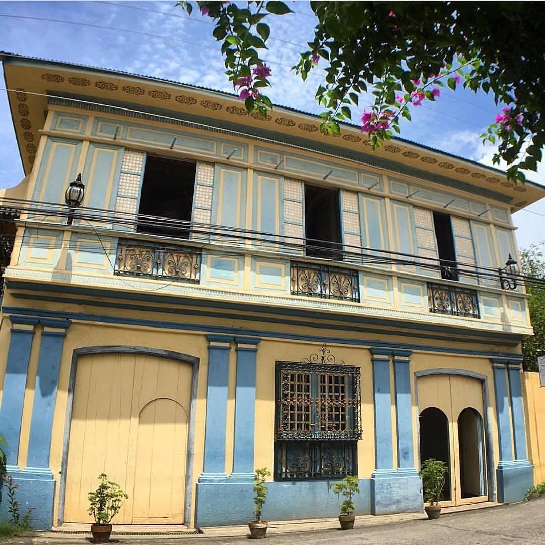 Villavicencio Wedding Gift House