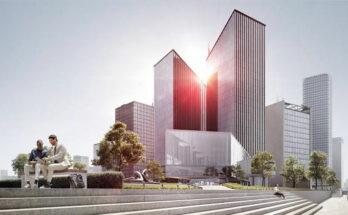 ABB Smart Cities