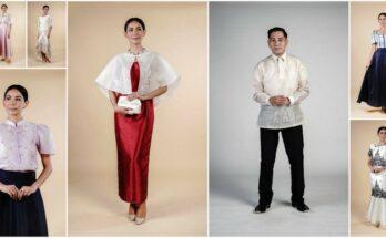 SM Kultura Filipiniana