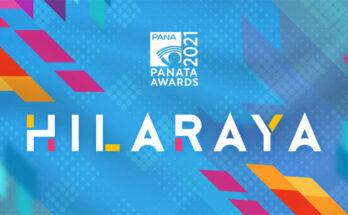 Panata Awards 2021
