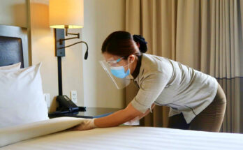 Seda Hotels inspire guest confidence