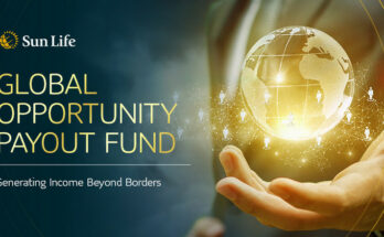 Sun Life Global Opportunity Payout Fund
