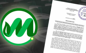 House bill expanding MORE Power franchise to Iloilo towns
